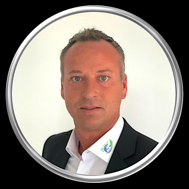 Ihr unabhängiger Spezialist für betriebliche Altersversorgung (bAV) / tarifliche Zusatzrente (TZR) aus Buxtehude - Süderelbe zwischen Hamburg und Bremen