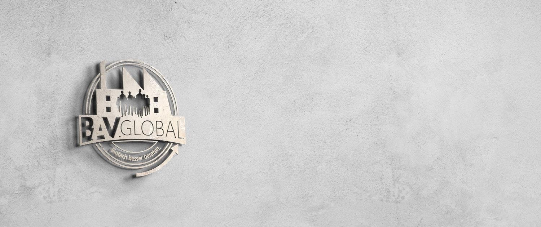Tarifliche Zusatzrente (TZR) – qualifiziert. zuverlässig. nachhaltig.