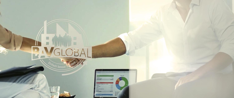 Betriebliche Altersvorsorge – Enthaftung und Rechtssicherheit im Unternehmen