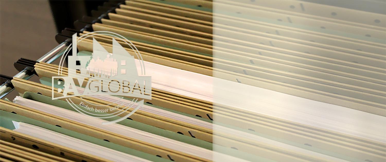 Betriebliche Altersversorgung – BAV-Verwaltung digital deutlich reduzieren und Haftungsrisiken ausschliessen