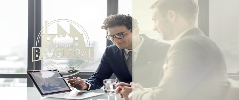Arbeitgeberberatung – Betriebliche Altersvorsorge – Enthaftung und Rechtssicherheit im Unternehmen