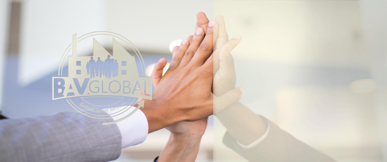 Die beste bAV für die besten Mitarbeiter – Transparente BAV-Beratung für Unternehmen und Mitarbeiter