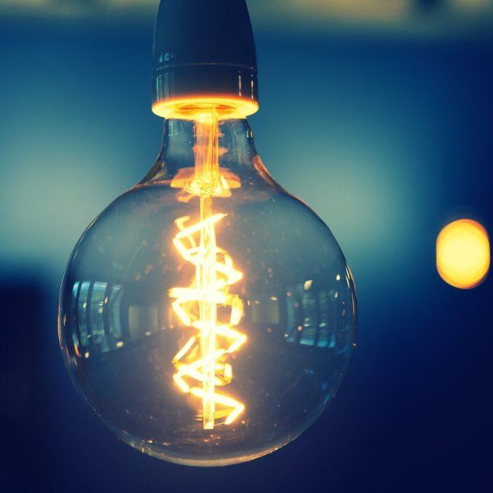 Betriebliche Altersvorsorge in der Energie-Branche