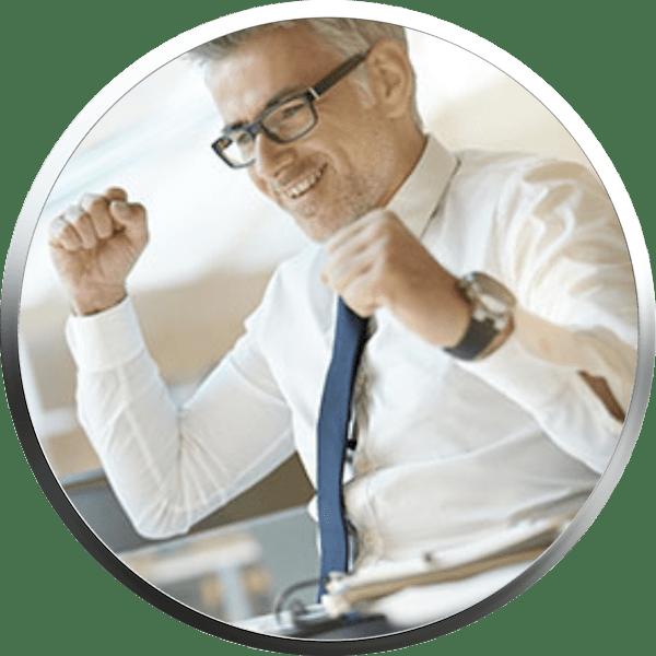 Freudige Personalleitung - Reduzierung des Aufwandes der betrieblichen Altersversorgung