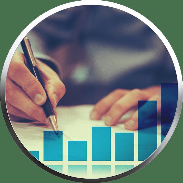 Ergebnisverbesserung im Unternehmen - Senkung der Lohnnebenkosten mit einer professionellen Betriebsrente